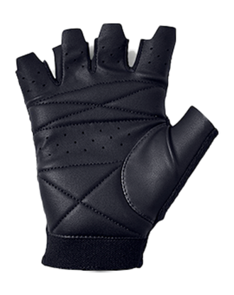 Picture of Men's Training Glove
