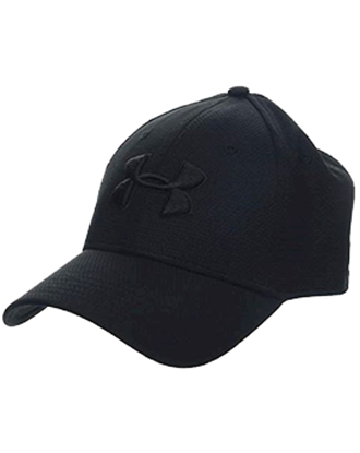 Picture of Blitzing II CAP