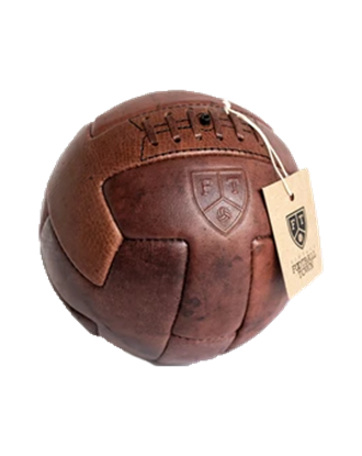 Picture of Vintage Ball Heritage 12