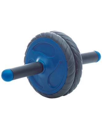 Picture of AB Roller Pro