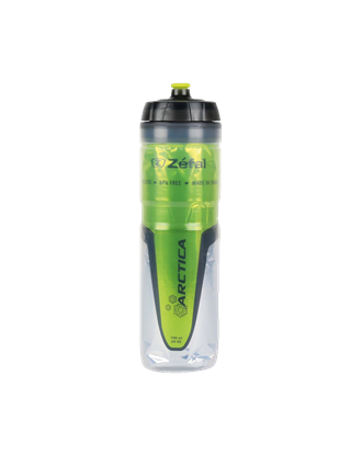 Picture of ARCTICA BOTTLE 700 ML
