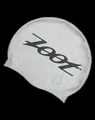 Picture of ZOOT SWIM CAPS