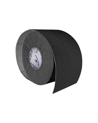 Picture of ESIO KINESIOLOGY TAPE