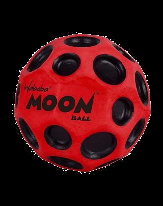 Picture of Waboba Moon DumpBin Ball