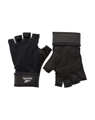 Picture of Reebok One Series Wrist Training Gloves