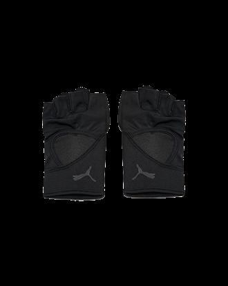 Picture of Essentials Gloves
