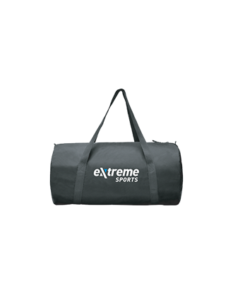 Picture of EXTREME BAG