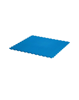 Picture of CENY PUZZLE SPORT MAT BLUE
