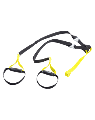 Picture of SLING TRAINER BASIC