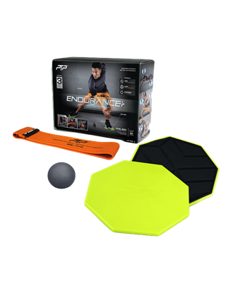 Picture of CORE SLIDER/MICROX/MASSAGE BALL