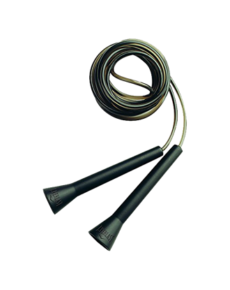 Picture of PVC JUMP ROPE 9 FT