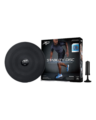Picture of STABILITY DISC