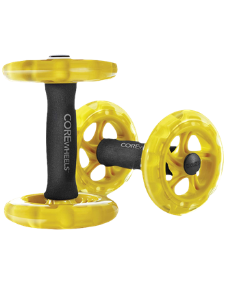 Picture of CORE WHEELS (SKLZ)