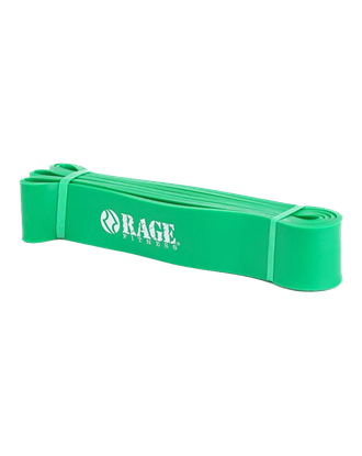 Picture of RAGE Resistance Band - Medium