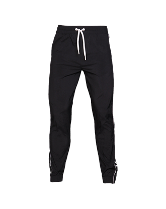 Picture of HMLALDON PANT