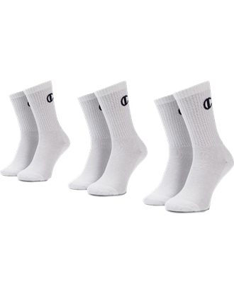 Picture of 3PP Crew Socks