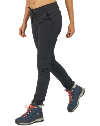 Picture of Bryce Canyon™ Hybrid Jogger