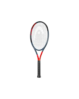 Picture of Graphene 360 Radical S