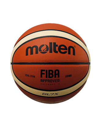 Picture of MOLTEN BASKETBALL