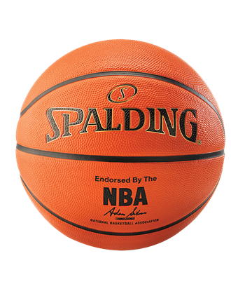Picture of NBA Gold Series Outdoor Size 7