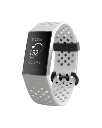 Picture of Fitbit Charge 3 Special Editio