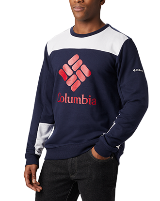 Picture of Columbia Lodge™ Colorblock Cre