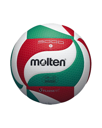 Picture of MOLTEN VOLLYBALL
