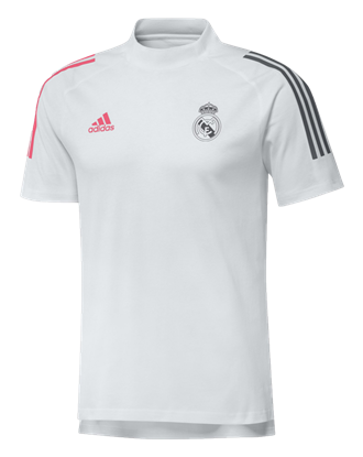 Picture of Real Madrid T-Shirt