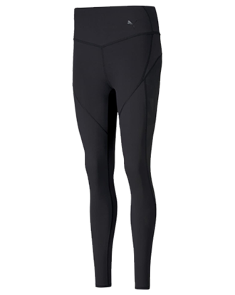Picture of Studio Porcelain Ultra Rise Full Tight P