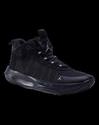 Picture of Nike Men's Jordan Jumpman 2020 shoes