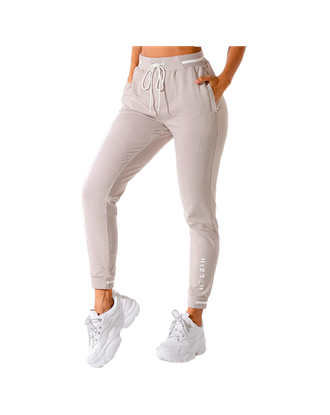 Picture of Hybrid Joggers