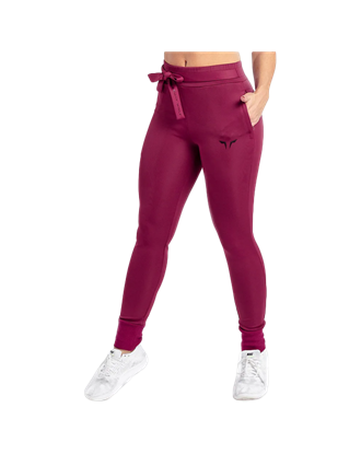 Picture of She Wolf Do Knot Joggers