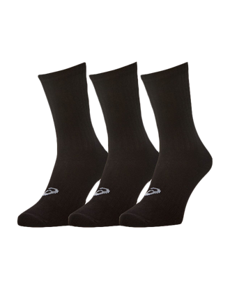 Picture of 3PPK CREW SOCK