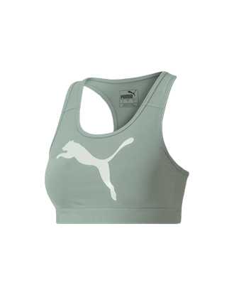 Picture of 4Keeps Bra M Aqua Gray-Pearl Pack