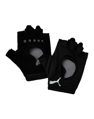 Picture of Puma Gym Gloves