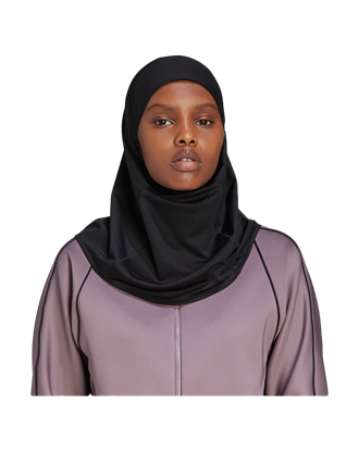 Picture of Adidas Women's Sport Running Hijab