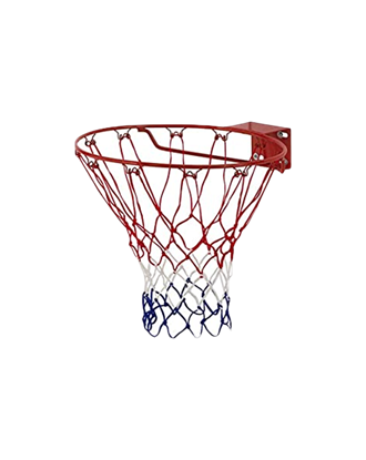 Picture of Basketball Ring 16mm