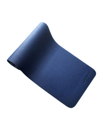 Picture of 2 color Yoga Mat