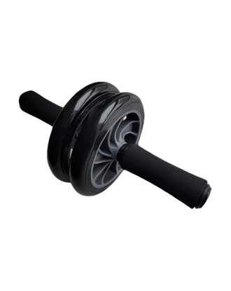 Picture of AB Roller