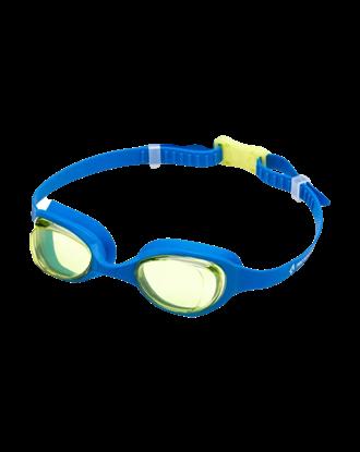 Picture of TechnoPro ATLANTIC Junior Swimming goggles