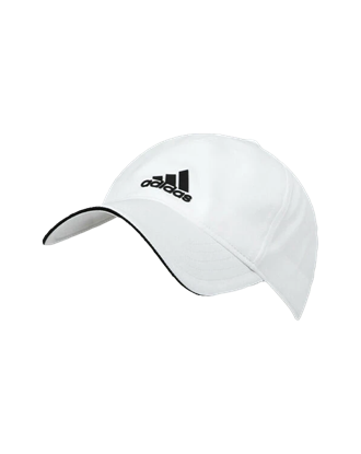 Picture of  Adidas AEROREADY Baseball Cap