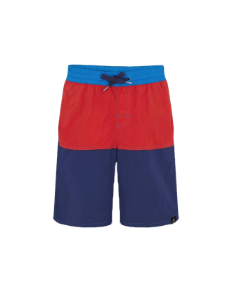 Picture of Firefly Marshal jrs Kids swimming shorts