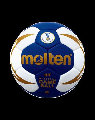 Picture of Adidas Molten Handball