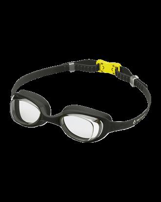 Picture of TechnoPro ATLANTIC Swimming goggles