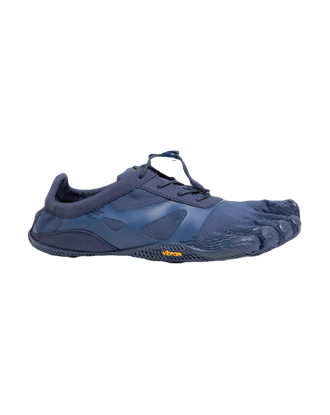 Picture of Vibram Five Fingers Men's KSO EVO Shoe