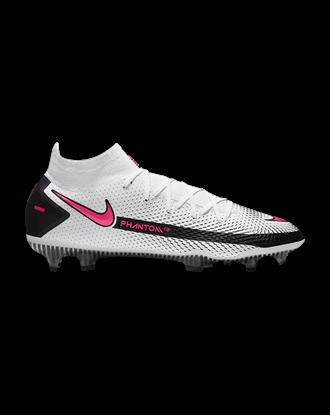 Picture of Nike Men's Phantom GT Elite FG Football Shoe