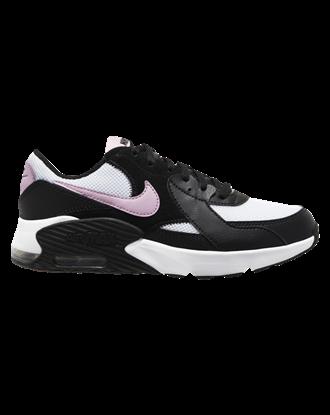 Picture of Nike Air Max Excee Big Kids' FootwearKids' Shoe
