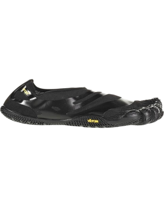 Picture of Vibram EL-X FiveFingers Men's Training Shoe