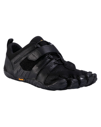 Picture of Vibram Five Fingers Men's  V-TRAIN 2.0 Fitness Shoes