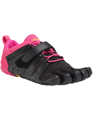 Picture of Vibram Fivefingers Fingers Womens V-TRAIN 2.0 shoe